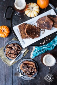 15Pumpkin-Beer-Bread-French-Toast-3