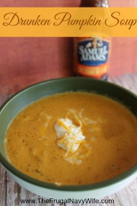 17Drunken-Pumpkin-Soup