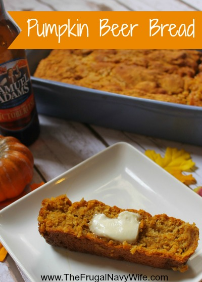 7Pumpkin-Beer-Bread